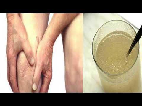 Complessi di ginnastica medica in osteocondrosi