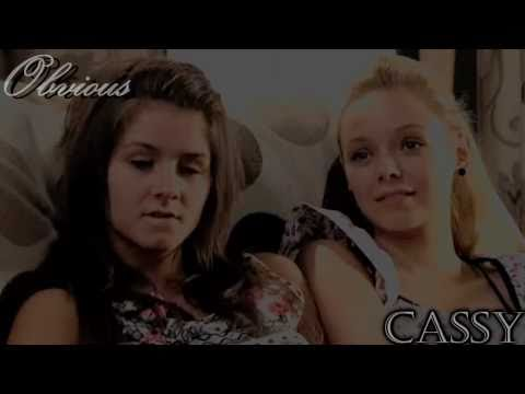 Fan Video - Sophie & Sian (Coronation Street) - Obvious (For Shelly)