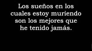 Gary Jules   Mad World (en Español)