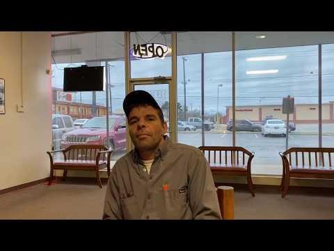 Tulsa Auto Insurance | Best Insurance | Nascar Fast