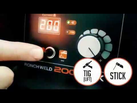 Previsualizador de video incorporado