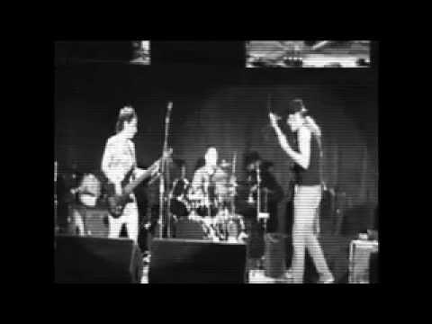SEXIS4FUN (live)