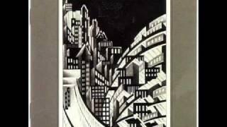 Claus Ogerman - Cityscape