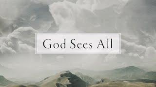 God Sees All