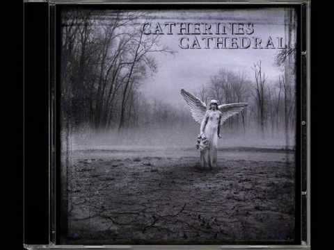 Catherines Cathedral - Tortured