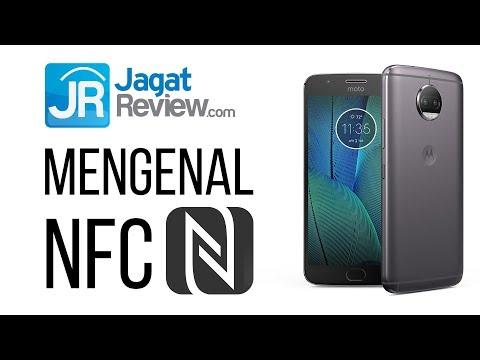 Apa itu NFC? Bagaimana Cara Kerjanya?