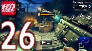 Dead trigger 2 mega hacks by xxxshotzzxxx most popular videos dead trigger 2 android walkthrough part 26 marseille klamath falls malvernweather Images
