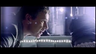 Tears in the Rain - A blade Runner tribute.