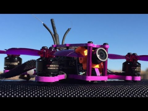 spc-maker-95gf-95mm-brushless-fpv-racing-drone