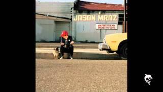 Jason Mraz - I'll Do Anything
