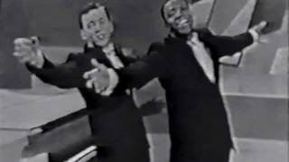 Bobby Darin & Clyde McPhatter - Have Mercy Baby - 1960