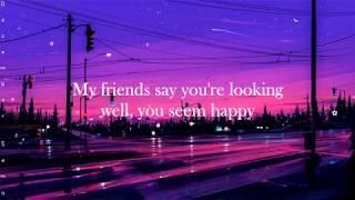 You And I   Léon Lyrics Video