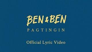 Ben&Ben   Pagtingin | Official Lyric Video