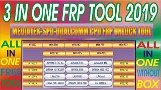 spd frp remove tool crack - Kênh video giải trí dành cho thiếu nhi