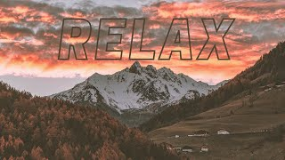 study music, relaxing music, sleep music