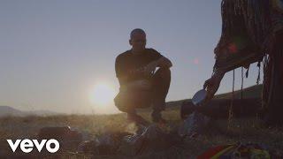 Mi nuevo album Residente salió de acá Pronto este documental estará disponible