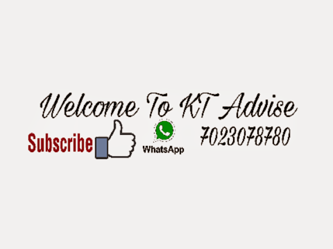 Live Questions Answer Phone +91-77370-47430