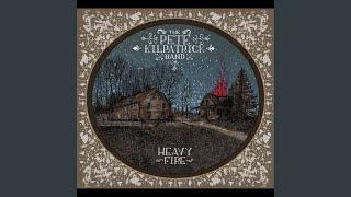 Pete Kilpatrick Band - American Dream