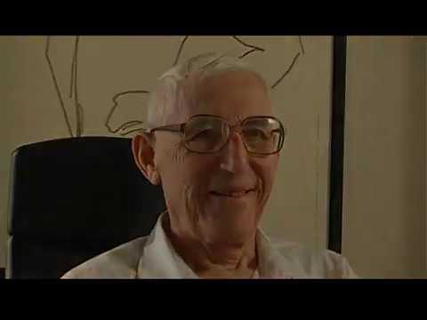 Preview video Maresco Ballini racconta del sindacato Prima parte