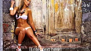 Electro & House music 2012 (Dj RuS) Part 1