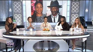 What We REALLY Think About Katt Williams' Comments About Tiffany Haddish – Part 1
