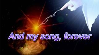 Jonah33 - God Of My Life / Lyrics