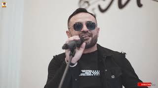 ახალი ქართული სიმღერა - სატრფიაოლო '' ზეზვა სარდალაშვილი''
