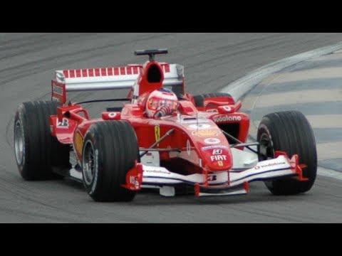Da Áustria/02 à Brawn, Flavio Gomes esclarece carreira de Barrichello | GP às 10