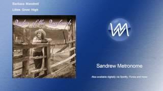 Barbara Mandrell - Lilies Grow High