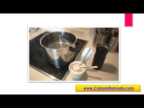 Reducción de la presión atmosférica para hipertensiva