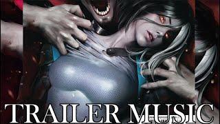 Morbius Trailer Music | Beethoven - Für Elise EPIC VERSION (Extended)