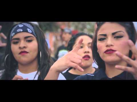 Mr Yosie - Las Calles Controlamos | Video Oficial | HD