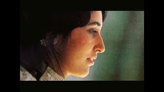 Joan Baez - Fare Thee Well  [HD]+
