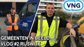 (Netherlands) Managing public spaces in Rijswijk Municipality during the COVID-19 pandemic