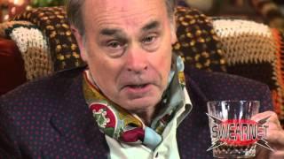 Liquor Stories with Jim Lahey - Scotch Whisky