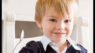 Qué es la diabetes infantil
