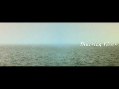 Seldom Seen - Seldom Seen - Blurring Lines