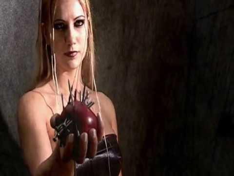 ASTARTE -  BLACK MIGHTY GODS online metal music video by ASTARTE