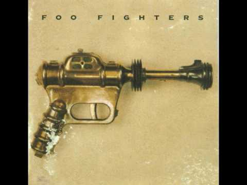 Foo Fighters - Good Grief (HQ)