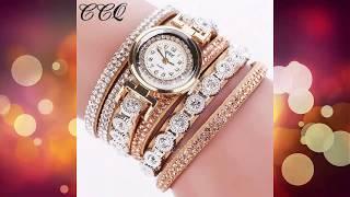 Самый стильный браслет для браслета Rhinestone для женщин