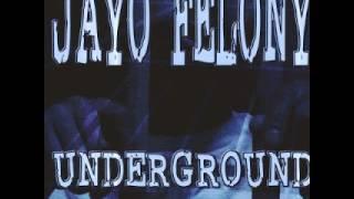 Jayo Felony - Du Lo Gang (1999) ft. Ray Dizidy