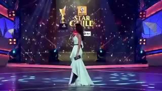 Kapil Sharma BEST COMEDY EPISODES EVER! With Super Hot Lisa Haydon