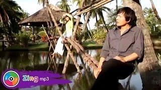 Con Nhái Bầu - Bảo Hưng