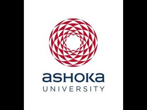 The spirit of Ashoka's holistic learning resonates in our Academic programmes which underscore critical inquiry and independent thinking. Academics at Ashoka provides students with flexible structures of thought and deep patterns of analysis across discip