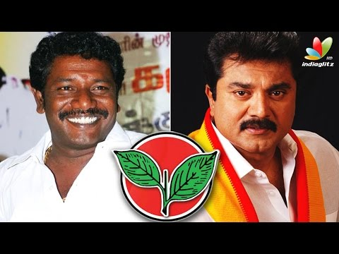 TN-Election-brings-Sarathkumar-and-Karunas-together-Hot-Tamil-Cinema-News
