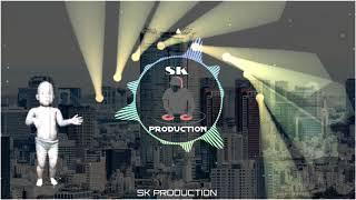 dj sk sound system belgaum - Thủ thuật máy tính - Chia sẽ kinh