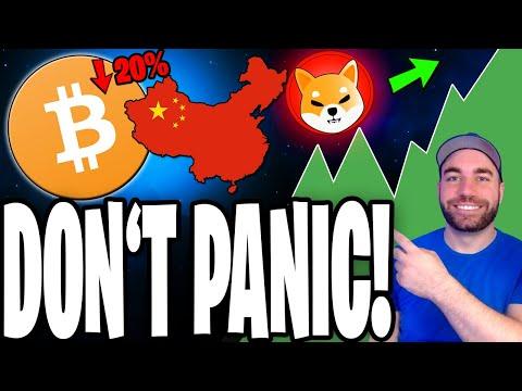 Kaip nusipirkti bitcoin auksą robinhood