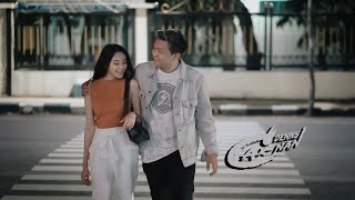 Download lagu Denny Caknan Proliman Joyo Mp3