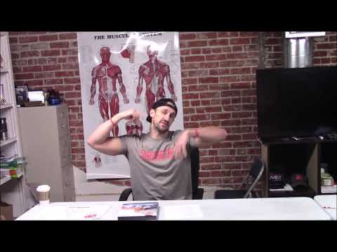 How to pass NASM-CPT (sample test questions) - Show Up Fitness ...