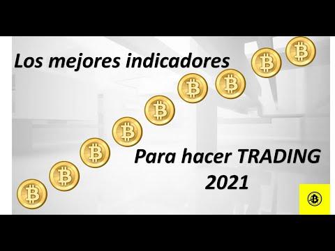 Bitcoin platform de tranzacționare crypto soft